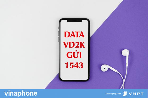 goi-vd2k-vinaphone