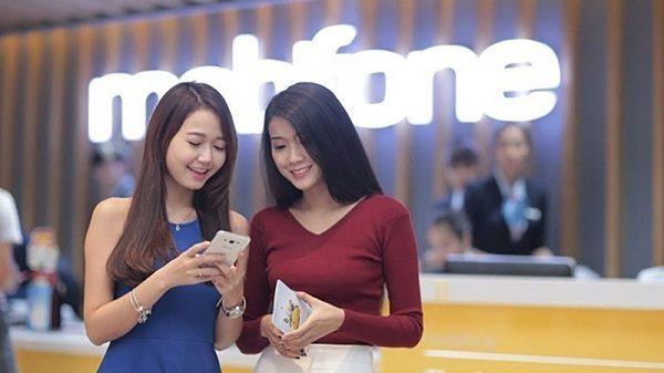 Hướng dẫn hủy dịch vụ ứng tiền Mobifone dễ dàng nhanh gọn