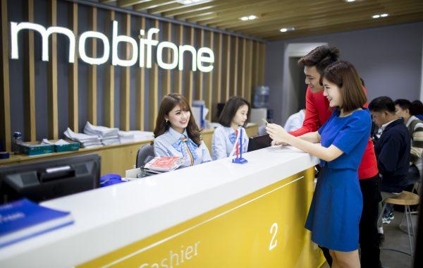 Cách chuyển từ trả sau sang trả trước MobiFone mới nhất năm 2019