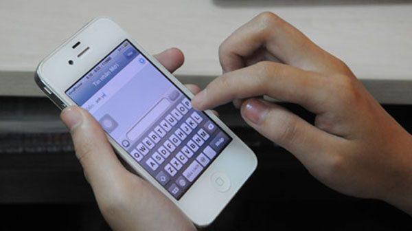 Hướng dẫn cách chuyển tiếp tin nhắn Mobifone đến số thuê bao khác