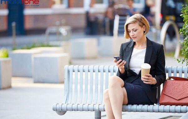 Làm sao để tra cứu lịch sử cuộc gọi MobiFone?